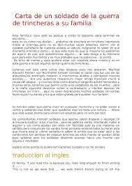 Practical Guide In English Usage UOC By UOC Universitat Oberta De
