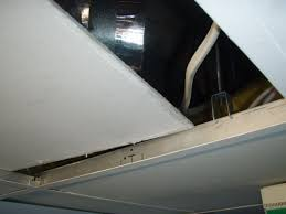 Asbestos Ceiling Tile Identification by Asbestos Ceilings Asbestos Testing Com Au