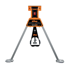 Triton Woodworking Tools South Africa by 1400w Dual Mode Precision Plunge Router Tritontools Com