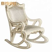 Bisini Luxury Antique Ivory And White Color Wooden Handmade Kids And Baby  Rocking Chair Prices - Bf07-70320 - Buy Kids Wooden Rocking Chair,Kids ... 54 Kids Personalised Chair Child039s Rocking Infant Wooden Annabelle Hunter Green Woven Child Seat Hardwood Home Fniture Indoor Cherri Plans Myoutdoorplans Free Woodworking Hot Item Design Unfinished Quax Black Details About Kidkraft 18120 2 Slat Childrens Rocker White New Tivoli