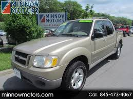Used 2001 Ford Explorer Sport Trac For Sale In Poughkeepsie, NY ... Ford Explorer Sport Trac For Sale In Buffalo Ny 14270 Autotrader 2004 Xlt Oregon Il Daysville Mt Morris 2010 Thunderform Custom Amplified 2008 Limited Sherwood Park Ab 26894012 2005 Adrenalin Crew Cab Pickup 40l V6 2001 4wd Auto Tractor Cstruction Plant Wiki Preowned 4dr 126 Wb Baxter 2010 46l V8 4x4 Used Car Costa Rica Ford Explorer Amazoncom 2007 Reviews Images And Specs