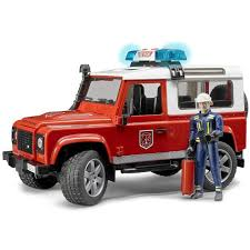 Bruder Land Rover Fire Department Vehicle With Fireman | Lego ... Bruder Mack Granite Liebherr Crane Truck To Motherhood Pinterest Amazoncom Man Tgs With Light Sound Vehicle Mack Dump Snow Plow Blade Bruder Find Offers Online And Compare Prices At Storemeister Toys Games Zabawki Edukacyjne Part 09 Toy Scania Rseries Germany 18104474 1 55 Alloy Sliding Cstruction Model Childrens With And 02826 Mb Arocs Price In India Buy Scania 03570 Youtube Bruder_03554logojpg