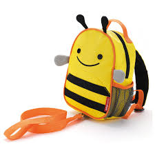 Skip Hop Foam Tiles Zoo by Skip Hop Zoo Let Mini Backpack With Rein Malaysia The Baby Loft