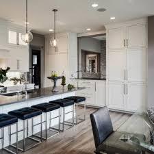 Kitchen Dining Room Hardwood Floors