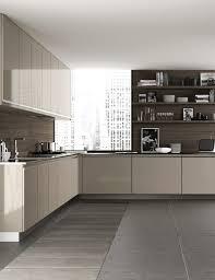 103 best kitchens images on dining room kitchen