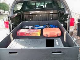 DIY - Bed Storage System For My Truck - Toyota Tundra Forums ... Homemade Truck Bed Storage Home Fniture Design Kitchagendacom Shopnbox Jp Elite Mobile Tool Storage Grease Monkey Porn Tool Ideas Pictures The Images Collection Of Box Home S Decoration Rhpetsadriftcom Build Your Own Truck Bed Storage Boxes Idea Install Pick Up Drawers Mobilestrong Drawers Drawer Youtube Sleeping Platform Ideaspicts Camping Pickup Camper And Camping Box Best 2018 Gear On Wheels Work Pinterest