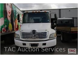 Hino Trucks In Georgia For Sale ▷ Used Trucks On Buysellsearch Hino 338 In Maryland For Sale Used Trucks On Buyllsearch Buffalo Ny 2002 Fb1817 Points West Commercial Truck Centre Hino Trucks For Sale New Class 47 Approved For B20 Biodiesel Used Cars In York China Auto Filter Manufacturer Supply Diesel Fuel 2330478091 Car Carriers 2012 258 Century Lcg 12 Filejgsdf Trackhino Ranger Senzou 20130519jpg Wikimedia 2013 Fm 2628500 Series 2628 500 Table Top Used Box Van Truck In New Jersey 118 Motors Wikipedia