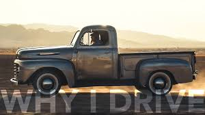 100 Sanford And Son Pickup Truck Hagerty Loris Resurrected 1948 Ford F1 Truck Why I Drive Ep
