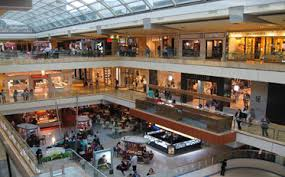 1 Day New York to Jersey Garden Mall Shopping Bus Tour