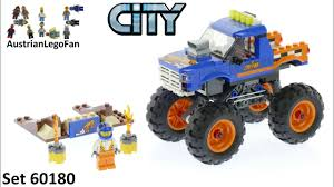 Lego City 60180 Monster Truck - Lego Speed Build Review - YouTube Lego Monster Truck 192pcs I Tried Building The Monster Truck But It Didnt Turn Out Right Lego Ideas Product Ideas 10260 Slot Carunion Moc Technic And Model Team Eurobricks Forums Monster Truck In Ardrossan North Ayrshire Gumtree Month Is Tight Cant Effort Blue From For City 2018 Review 60180 Youtube Transporter No 60027 18755481