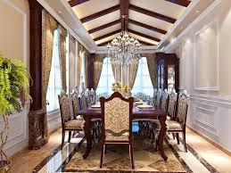 Best Designer Dining Table Luxury Room Design Ideas