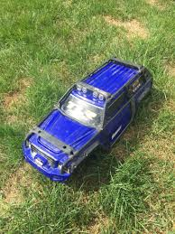 Traxxas 1/10 Summit RC Truck | #1830205869 Traxxas Summit 4wd Monster Truck Vers 2016 Traxxas Sumtdominates As A Basher But Needs More Rc Nightmare Summit 116 Monster Truck 2018 Rock En Roll 720541 Kilkrawler Hash Tags Deskgram Extreme Terrain Truck Rc 110 Scale Crawler In Exeter Devon Gumtree Amazoncom N Cars Trucks Rogers Hobby Center Adventures Rat Rod Reaper Incredible Bigfoot Ripit Fancing Traxxas Summit Page 5 Tech Forums
