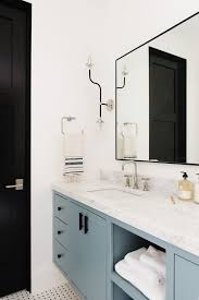 Bathroom — STUDIO MCGEE Modern Bathroom Design Ideas Pictures Tips From Hgtv 33 Elegant White Master 2019 Photos 14 For Modernstyle Bathrooms 10 The Home Depot Canada 37 To Inspire Your Next Renovation Remodeling Langs Kitchen Bath 50 Best Apartment Therapy Minimalist Of Our Dreams Milk 7 Breathtaking Nj General Plumbing Supply Tricks To Get A Luxurious For Less