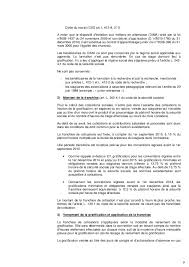 plafond horaire securite sociale accoss lettre circulaire n 2015 0000042 stagiaire