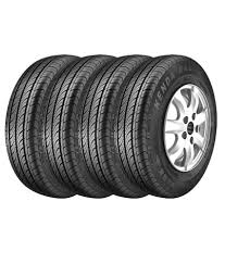 Kenda - 175/65R14 82H KR 23 (Set Of 4 Tyres): Buy Kenda - 175 ... Kenda 606dctr341i K358 15x6006 Tire Mounted On 6 Inch Wheel With Kenda Kevlar Mts 28575r16 Nissan Frontier Forum Atv Tyre K290 Scorpian Knobby Mt Truck Tires Pictures Mud Mt Lt28575r16 10 Ply Amazoncom K784 Big Block Rear 1507018blackwall China Bike Shopping Guide At 041semay2kendatiresracetruck Hot Rod Network Buy Klever Kr15 P21570r16 100s Bw Tire Online In Interbike 2010 More New Cyclocross Vittoria Pathfinder Utility 25120010 Northern Tool