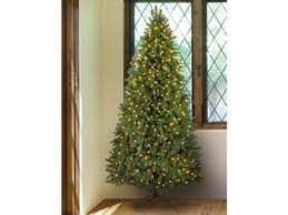 Balsam Hill Christmas Trees Complaints by Best Artificial Christmas Trees Of 2017 Top Picks For Every Budget