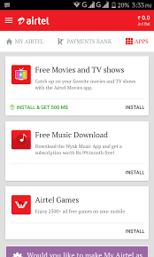 Airtel 4g Free Data Airtel 3g Recharge Airtel Recharge Offers ... Top 5 Android Voip Apps For Making Free Phone Calls Ott Mobile App Exridge Own Auto Recharge Website Of Dellmont Sarl Betamax Gmbh Finarea Fcallin Alternatives And Similar Websites Telz Intertional Local Calls All Recording How To Guide Your Business Improvement System Winner Communication Bria Softphone Will Reliance Jio Really Reduce Bill Or Just Eyewash Recharge Jobs December 2014 Mobilevoip Iphone Ipad Review Youtube