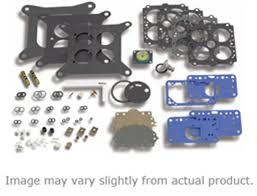 Amazon.com: Holley 37-935 Carburetor Renew Kit: Automotive Holley 093770 770 Cfm Offroad Truck Avenger Alinum Street Carburetors 085670 Free Shipping Holley 090770 Performance Offroad Carburetor Truck Avenger Fuel Line 570 Wire I Need Tuning Advice For A 390 With Holley The Fordificationcom Testing Garage Journal Board Performance Products Historic Carburetor Miltones Rod Authority 870 Ultra Hard Core Gray Engine 095670 Carb 4 Bbl 670 Cfm Vacuum Secondary