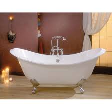 Toto Bathtubs Cast Iron by Tubs Soaking Tubs Mountainland Kitchen U0026 Bath Orem Richfield