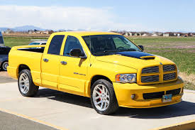 2005 Dodge Ram SRT-10 Yellow Fever Special Edition | Glen Shelly ... 2006 Dodge Ram Srt10 Viper Powered For Sale Youtube Best Srt10 Truck Night Runner Edition For Sale 2005 Yellow Fever Special Glen Shelly Commemorative 2015 1500 Rt Hemi Test Review Car And Driver 2004 Fast Lane Classic Cars Pictures Information Specs With A Magnum V10 Engine Swap Depot Diesel New Updates 2019 20 Dodge Ram Srt 10 Elegant 20 Images Craigslist Trucks And
