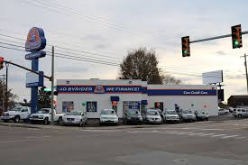 Buy Here Pay Here Used Cars | Parkersburg, WV 26101 | J.D. Byrider Rays Used Cars Inc Buy Here Pay 2005 Toyota Tacoma Cars For Sale Orem Ut 84058 Wasatch Auto Exchange Rauls Truck Sales Reviews Facebook Trucks Of Texas Home Amarillo Tx 79109 Cross Pointe Fort Lupton Co 80621 Country Used 2008 Hyundai Santa Fe Gls For Oklahoma City Here 2010 Tundra 2wd In Bakersfield Ca 93304 Planet 4wd Edgewater