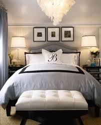 Full Size Of Bedroomsbedroom Decorating Ideas Elegant Room Decor Home Bed Large