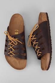best 20 birkenstock homme ideas on pinterest sandale