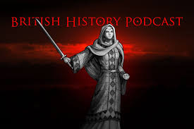 History Of The English Monarchy Timeline