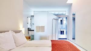 greulich design lifestyle hotel zuerich zurich