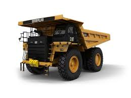 CAT Bare Chassis Articulated Truck 730C2 Heavy Excavator Loading Granite Rock Or Iron Ore Into The Huge Watch This Giant Dump Truck Fart Out An Actual Fireball Mine Worker Truck Driver Dwarfed By Huge Ming Dump In American Plastic Toys Gigantic Walmartcom Big Stock Photo Image Of Outdoors Black 62349404 Man Front Wheel Uranium Mine Wheel Loader Sizzlin Cool Beach Color And Styles May Vary At Ok Tedi Gold Papua New Guinea Stock Photo Xxl Rc Cstruction Site Big Scale Model Dump Trucks And Excavator Just A Picture Huge I Mean Just Look It 4k 450 Tone Video Footage Videoblocks