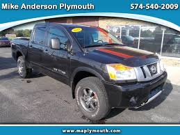 Used 2014 Nissan Titan For Sale In Plymouth, IN 46563 Mike Anderson ... 2010 Nissan Titan Se Stock 1721 For Sale Near Smithfield Ri Used Nissan Titan Xd For Sale Of New Braunfels 2017 Sv Crewcab 4x4 In North Vancouver Truck Dealership Jonesboro Trucks Woodhouse 2014 Chrysler Dodge Jeep Ram 2008 Pre Owned Las Vegas United 2015 Overview Cargurus Ottawa Myers Orlans Sv Crew West Palm Fl White 2007 4wd Cab Xe Review Innisfail