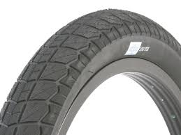 16 Inch Truck Tires For Sale Calgary Philippines 10 Ply ... Numbers Game How To Uerstand The Information On Your Tire Truck Tires Firestone 10 Ply Lowest Prices For Hercules Tires Simpletirecom Coker Tornel Traction Ply St225x75rx15 10ply Radial Trailfinderht Dt Sted Interco Topselling Lineup Review Diesel Tech Inc Present Technical Facts About Skid Steer 11r225 617 Suv And Trucks Discount Bridgestone Duravis R250 Lt21585r16 E Load10 Tirenet On Twitter 4 New Lt24575r17 Bfgoodrich Mud Terrain T Federal Couragia Mt Off Road 35x1250r20 Lre10 Ply Black Compasal Versant Ms Grizzly