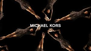 Michael Kors Promo Codes & Coupons | November 2019 | HuffPost
