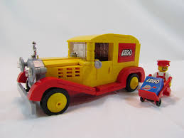 Antique Lego Delivery Truck | Matthew Hocker | Flickr Lego Delivery Truck Itructions 3221 City Moc Youtube 2013 Holiday Sets Revealed Photos 40082 40083 Technic 42024 Container Amazoncouk Toys Games Duplo Town Tracked Excavator Building Set 10812 Diet Coke A Photo On Flickriver Review 60150 Pizza Van The Worlds Best Of Octan And Truck Flickr Hive Mind Bricks And Figures Keep Trucking Custom Vehicle Package In The Amazoncom