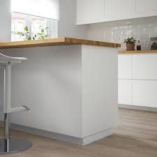 förbättra deckseite matt weiß 62x80 cm ikea österreich