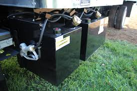 SLT Fuel System-300dpi - Super Lawn Technologies Super Lawn Truck Videos Trucks Lyfe Marketing Spray Florida Sprayers Custom Solutions And Landscape Industry Consulting Isuzu Care Crew Cab Debris Dump Van Box Youtube Grass Works Maintenance Likes Because It Trailers Best Residential Clipfail Gas Vs Diesel Do You Really Need A In 2017 Talk Statewide Support Georgia Tech Helps Businses Compete Slt Pro 12gl Green Pros Tractor Pulling Wikipedia