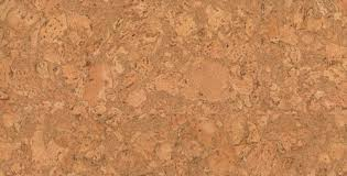 CORK FLOORING By Granorte