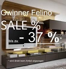 felino gwinner günstig kaufen massiva möbel de