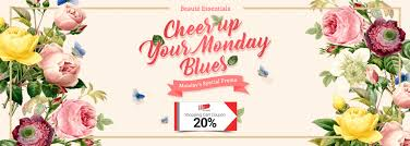 Promotions | Chase Away Your Monday Blues With 20% OFF On ... 30 Kohls Coupon Promo Code Deals Sep 2021 How To Develop A Successful Marketing Strategy And Updated 2019 Study Island Codes Get 50 Off Grove Collaborative Vs Branch Basics Byside Comparison 7 Safer Cleaning Swaps Giveaway Coupons Real Everything Shop Our Nontoxic Home Products Promotions Grab Your Rm8 Rm18 Shopping Cart Green Living Black Friday Cyber Monday 20 Healthy Alternative Coupons Promo Discount Grey Moon Goddess Codes