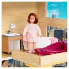 Bathroom Sets Online Target by 35 Best Lori Dolls 8