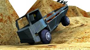 Tricky Truck - Off Road Level - 4x4 Offroader Truck ( Exterior And ... Truck Trials Harbour Zone Apk Download Free Racing Game For Tricky The Devine Happenings Of Jacob And Beth Rebuilt A Truck Bed Crane Hire Solutions On Twitter Job Erecting Steelwork Concept The Week Gmc Terradyne Car Design News Equipment Sauber Mfg Co World 2 Level With 18 Wheeler Semi Youtube How To Get Dump Fancing Finance Services Crashes Driver Deluxe By Teen Games Ooo Oil Tanker Transporter Offroad Driving App Ranking Store