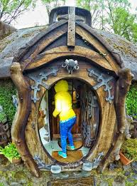 Home Design: Hobbit Front Door Designs - Unique Hobbit House With ... Build Hobbit House Plans Rendering Bloom And Bark Farm Find To A Unique Hobitt Top Design Ideas 8902 Apartments Earth House Plans Earth Images Feng Shui Houses In Uk Decorating Green Home The Tiny 4500 Designs 1000 About On Modern Amusing Plan Gallery Best Idea Home Design Uncategorized Project Superb Trendy Sod Roofing Gorgeous Real World Pinterest Lord Of Rings With Photo