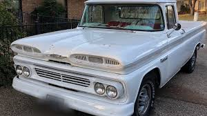 1960 Chevrolet Apache For Sale Near FORT WORTH, Texas 76116 ... 1960 Chevrolet Apache C10 For Sale 84715 Mcg File1960 10 Stepside By Mickjpg Wikimedia Commons 66 Chevy Truck The 196066 Trucks Are Gaing In Popularity Pickup And Cars Youtube Sale Truckdomeus Greattrucksonline Near Sarasota Florida 34233 Oc Panel 1 Trucks I Dig Pinterest Classiccarscom Cc1052145 Of My Dreams Also A Wonderful Flickr
