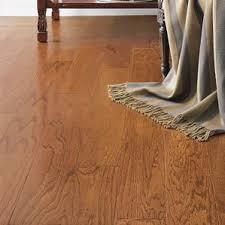 Ash Gunstock Hardwood Flooring by Engineered Hardwood Flooring You U0027ll Love Wayfair