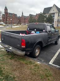 Cash For Cars Louisville, KY | Sell Your Junk Car | The Clunker Junker Cash For Cars Louisville Ky Sell Your Junk Car The Clunker Junker Craigslist Kentucky And Trucks Image 2018 Lexington Used Cheap Sale By Owner Austin Affordable Mark Iii With F 850 2013 Ford Fseries Super Duty Front F150 650s Owensboro Hot Rods And Customs Classics On Autotrader Inland Empire For Ky Frankfort New In Less Than 5000