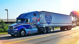 100 Truck Drivers School Interstate Driving Live Class YouTube