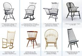 Craft Tradition Versus Industrial Anonymity In 20th C Design Whats It Worth Baby Carriage A Common Colctible But Castle Island Swivel Lounge Chair Ashley Fniture Homestore Big Game Dark Grey Moustache Design Adult Sirio Wicker Set Of 4 Barstools Vintage English Orkney Islands Childs Scotland Circa 1920 Sommerford Ding Room Wickerrattan Outdoor Patio Rocking Chairs Bhgcom Tessa Midcentury Franco Albini Style Rattan Cheap Black Find Check Out Sales Savings For