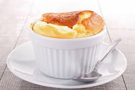Weight Watchers Pumpkin Mousse Points by Day 9 Meal Plan U2013 Weight Loss Challenge Recipes For Weight