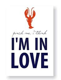Pinterest Crawfish Boil Decorations by Such A Cute Idea Crawfish Boil Engagement Party Perfect For My