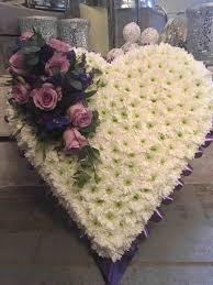 Bespoke Tributes Bertie Funeral Flower Truck Bassett Tribute S Mum Letters Hot